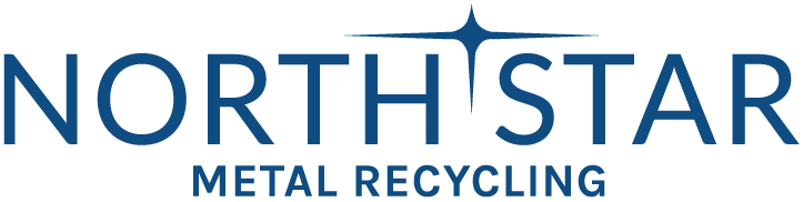 North Star Metal Recycling
